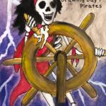 5-7-21 Pirates